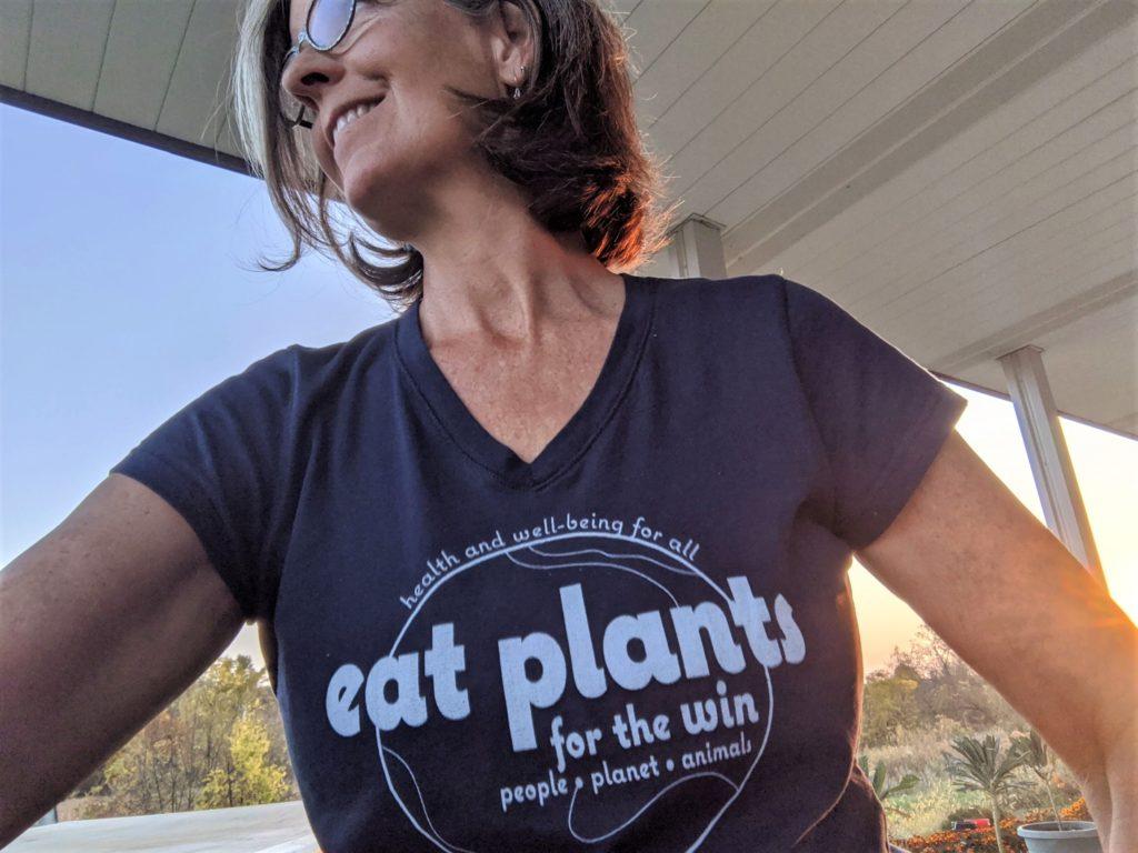 headless eat plants 4 mp